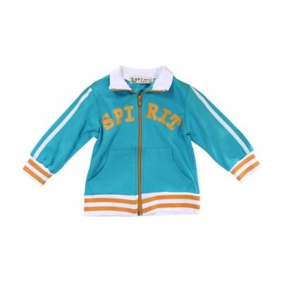 男童台灣製軟棉短外套 k60976 魔法Baby