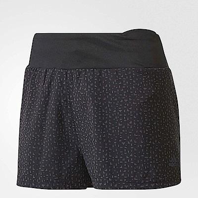 adidas短褲SN Glide Short女款