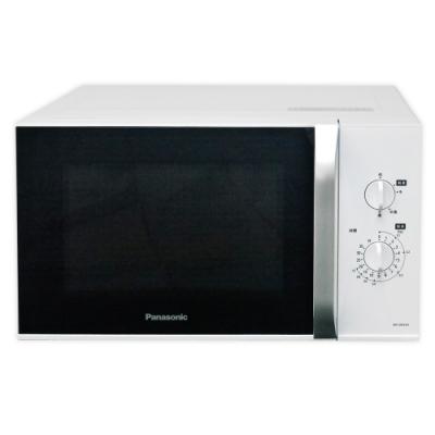 [熱銷推薦]Panasonic國際牌25L微電腦微波爐 NN-SM33H