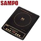 SAMPO 聲寶 IH 超薄電磁爐 KM-SH12T(快速到貨)