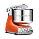 【Assistent Original】 瑞典頂級奧斯汀全功能桌上型攪拌機 AKM6230 橘色 product thumbnail 2