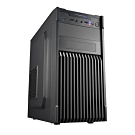 i3_微星H310平台[銀狐騎士]i3-9100F/8G/1T/GTX1660