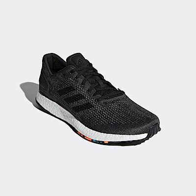 adidas Pureboost DPR 跑鞋男 CM8315