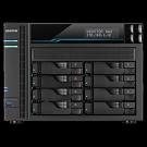 【促銷組合】華芸AS6508T網路儲存伺服器+seagate企業碟10TB*6+480G SSD*2