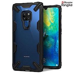 Ringke 華為 Huawei Mate 20 [Fusion X] 透明背蓋手機殼