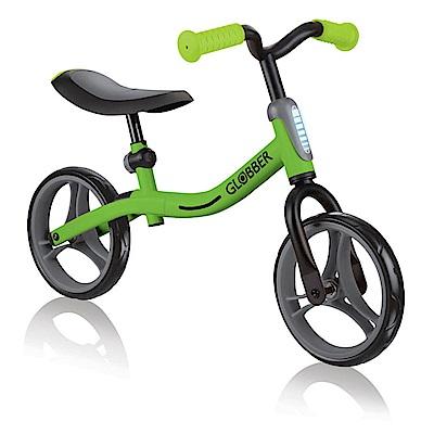 Globber 哥輪步 Go-Bike 平衡車-綠