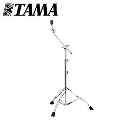 TAMA HC83BW 銅鈸直斜架