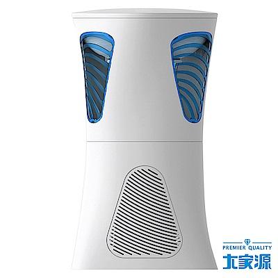 大家源光觸媒吸捕式滅蚊器(TCY-6309)