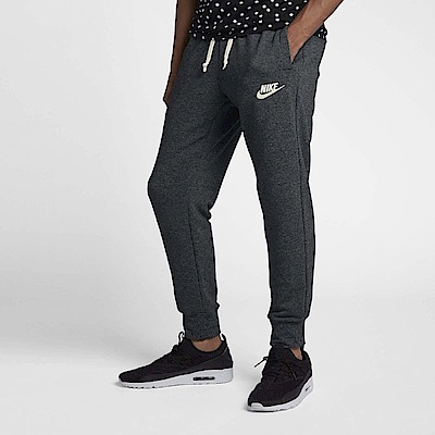 Nike Nsw Heritage Jggr 長褲 男款