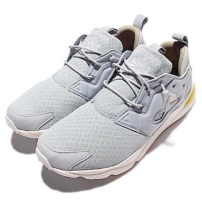 Reebok 休閒鞋 Furylite CLSHX 運動 男鞋