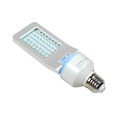 D diosas 3D平板LED植物燈燈泡