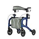 Charmingcare 巧敏樂活助步車-R041S(支架加強款)