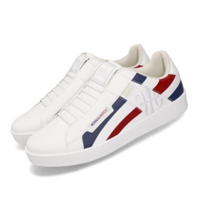 Royal Elastics Icon Cross 男鞋