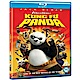 功夫熊貓 Kung Fu Panda 藍光 BD product thumbnail 1