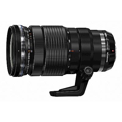 OLYMPUS ED 40-150mm F2.8 PRO 遠攝變焦鏡頭*(平輸)