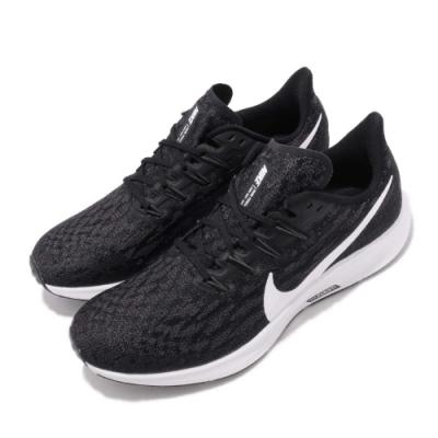 Nike慢跑鞋Zoom Pegasus 36男鞋