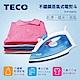 TECO東元 不鏽鋼蒸氣式電熨斗 XYFYG603 product thumbnail 1
