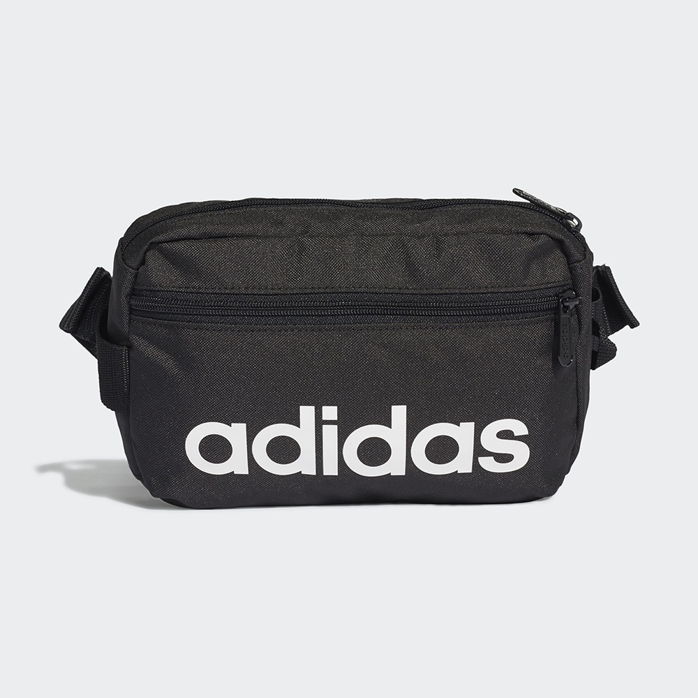 adidas 運動腰包 男/女 DT4827 product image 1