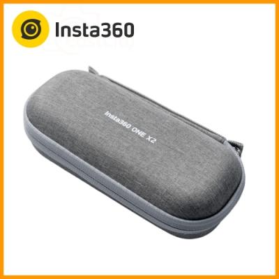 Insta360 ONE X2 收納包 (東城代理商公司貨)