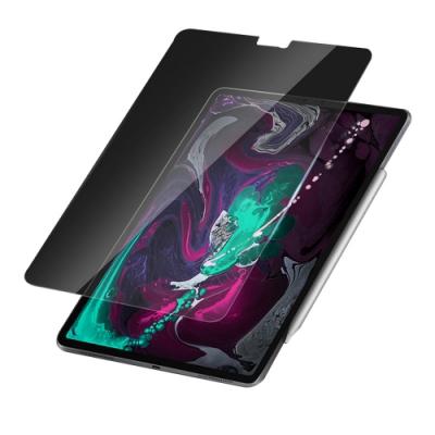 DUX DUCIS Apple iPad Pro 12.9 (FaceID) 鋼化玻璃貼