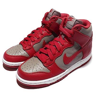 Nike Wmns Dunk Retro QS 女鞋