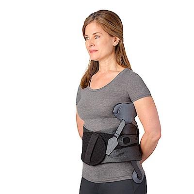 美國ASPEN Tri-Point FSO脊椎側彎支撐器(耶思本脊椎裝具未滅菌)