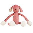 miYim有機棉瑜珈娃娃-邦妮兔兔