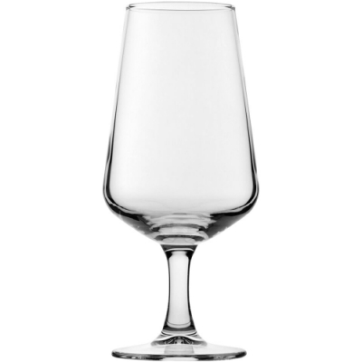 《Utopia》Allegra高腳啤酒杯(280ml)