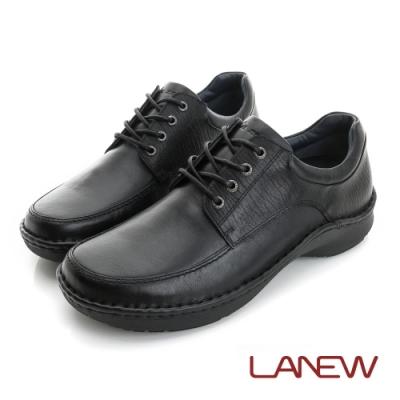LA NEW 超霸3 休閒鞋(男223017731)