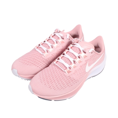 NIKE 慢跑鞋 W NIKE AIR ZOOM STRUCTURE 23 女鞋