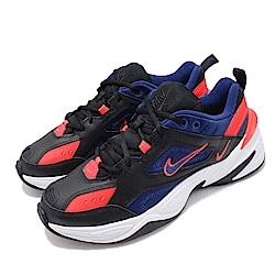 Nike 休閒鞋 M2K Tekno 運動 男鞋