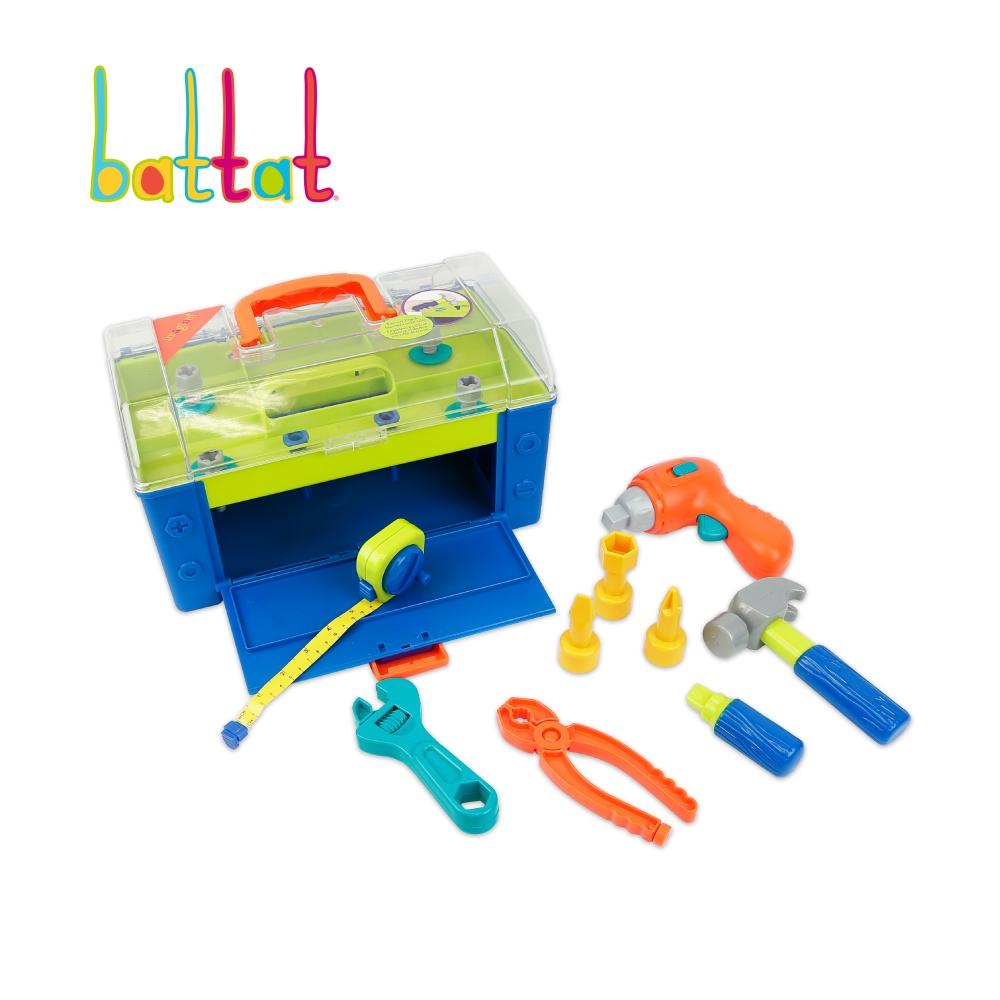 Battat 建築師工具箱