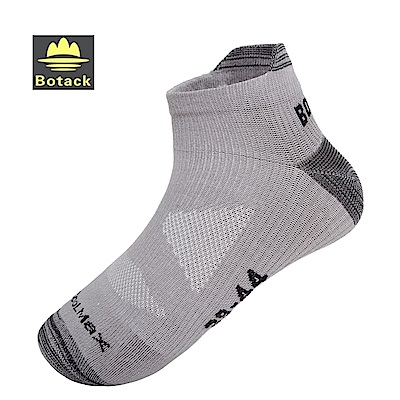 Botack短襪船形襪LMWT3-11016