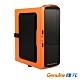 Genuine捷元 Avbody BQ660-1T/G5400/4G/250G SSD/Win10 product thumbnail 1