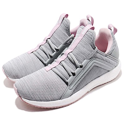 Puma 休閒鞋 Mega NRGY 運動 女鞋