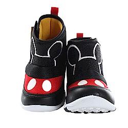 迪士尼米奇輕量童靴 sk0568 魔法Baby
