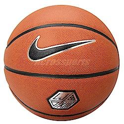 Nike 籃球 LeBron XIII All Courts