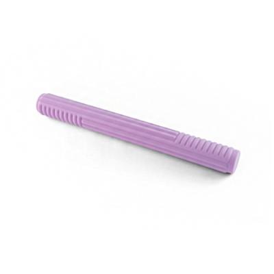 i-Pure 矽膠能量棒(敲膽經棒/能量按摩棒/筋膜放鬆棒/健康拍打棒/拍痧棒)