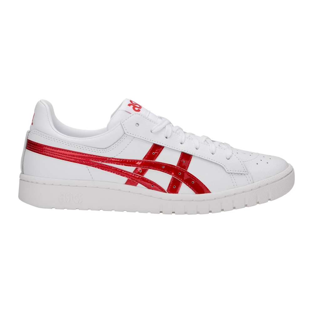ASICS GEL-PTG 休閒鞋 1191A089-102