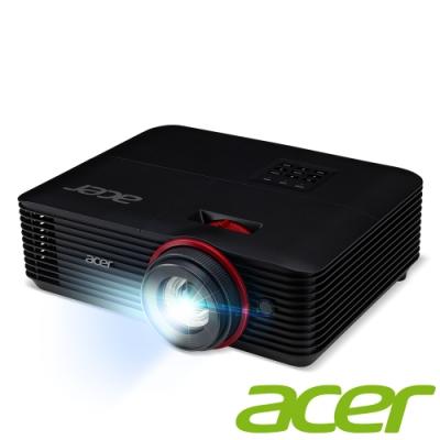 Acer 宏碁 G550 Full HD 投影機(2200流明)