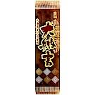 金城 大納言羊羹-白(400g)
