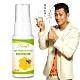 Lovita愛維他 加拿大蜂膠噴霧 18%生物類黃酮 (無酒精 噴劑) product thumbnail 1