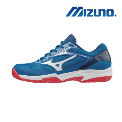 MIZUNO 美津濃 CYCLONE SPEED 2 男女排球鞋 V1GA198024
