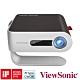 ViewSonic M1+_G2 WVGA 360度無線巧攜投影機 (300流明) product thumbnail 1