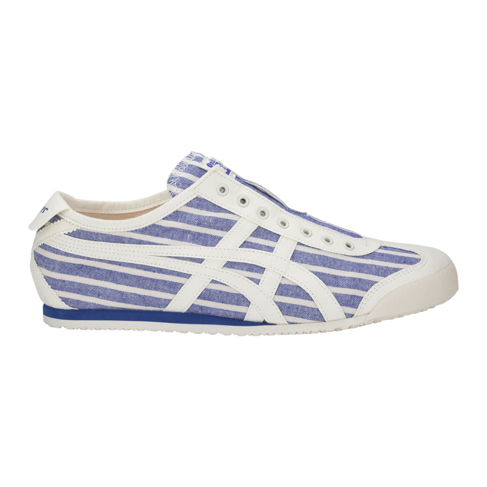 OT Mexico 66 Slip-On 休閒鞋1183A239-401