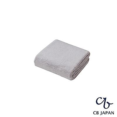 CB 泡泡糖 超柔系列超細纖維3倍吸水毛巾 (3色)