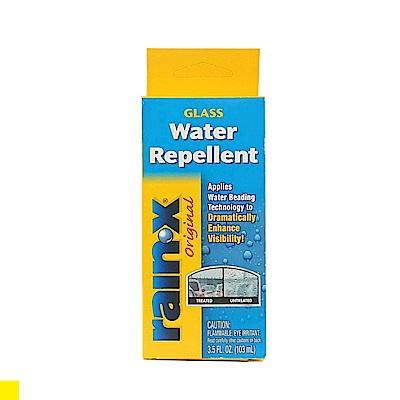 RAINX 潤克斯 潑水劑 3.5oz