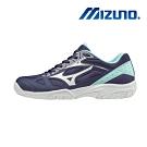 MIZUNO CYCLONE SPEED 2 Jr 兒童排球鞋