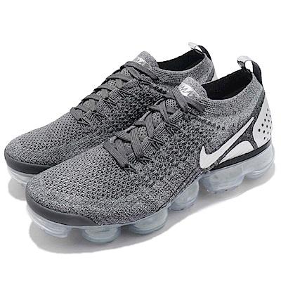 Nike Vapormax Flyknit 男女鞋