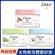 DOVE 多芬 去角質身體磨砂膏-(乳木果油+蘆薈) product thumbnail 1